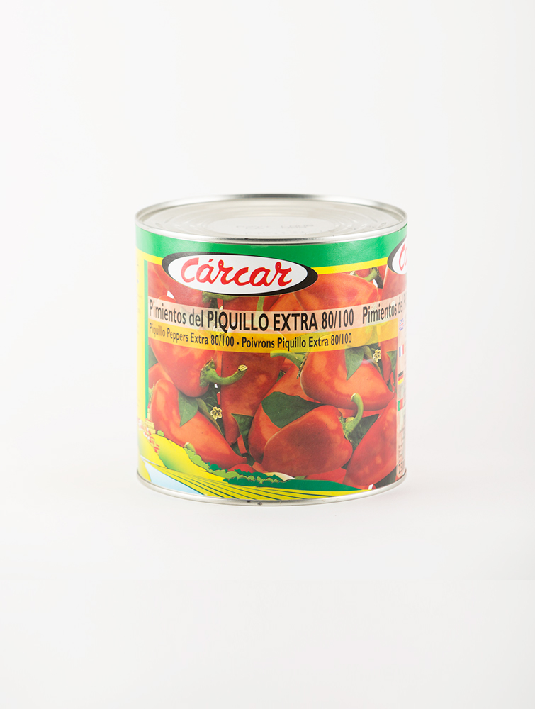 31-PIQUILLO-CARCAR