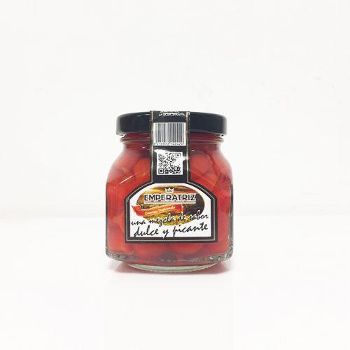 Bocal-goutes-de-poivron